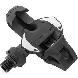 Time Xpro 10 Carbon Road Pedals black/black black/black