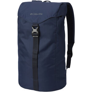 Columbia Urban Lifestyle Daypack 25l collegiate navy collegiate navy