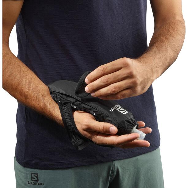 Salomon Pulse Handheld black