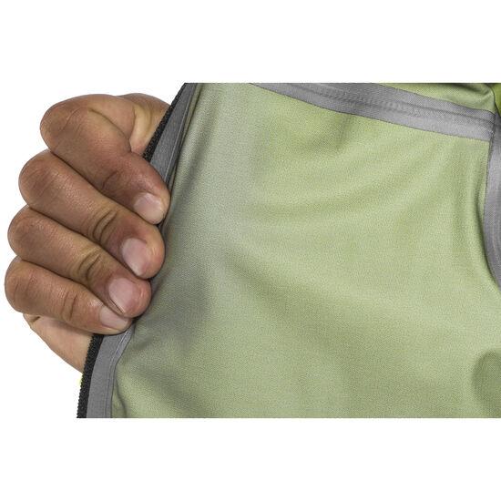 GORE WEAR C3 Gore-Tex Active Jacket Men bei fahrrad.de Online