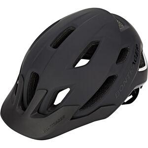 Bontrager Quantum MIPS Helmet black black