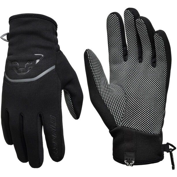 Dynafit Thermal Handschuhe black