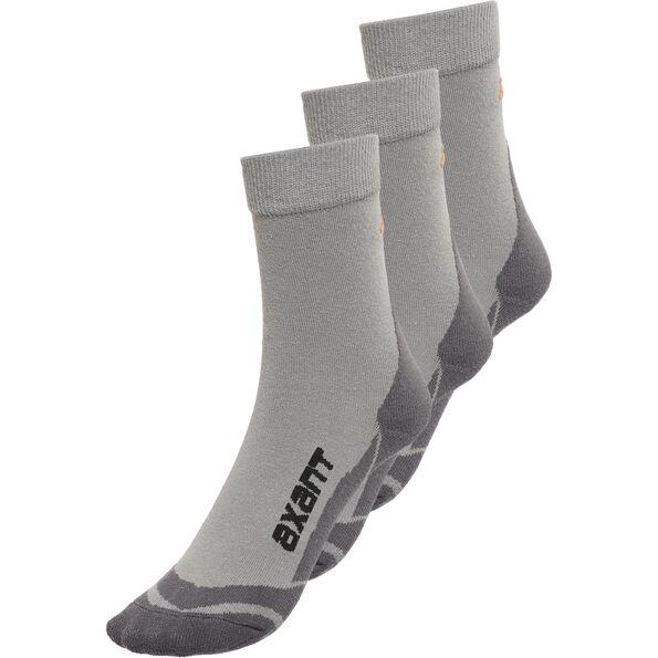axant Trekking Socks 3er Pack