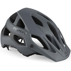 Rudy Project Protera Helmet titanium-black matte titanium-black matte