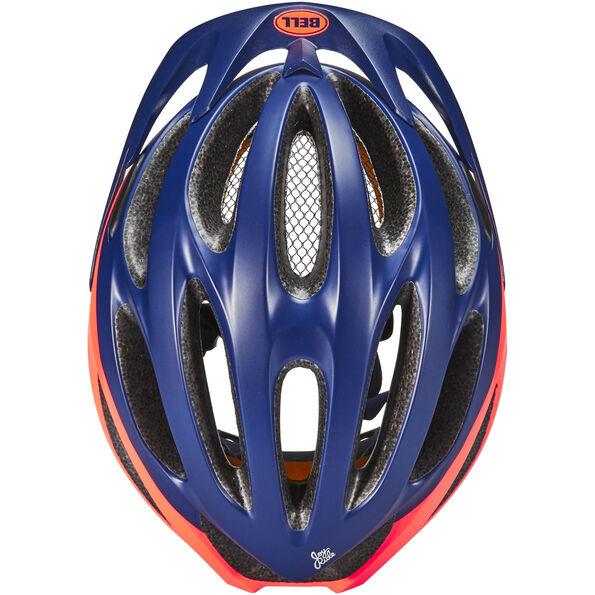 Bell Coast MIPS Helmet unisize
