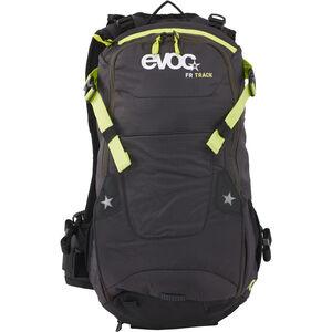 EVOC FR Track Rucksack 10 L mud mud