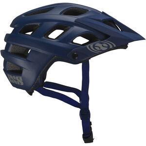 IXS Trail RS Evo Helmet night blue night blue