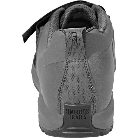 ION Rascal Shoes Unisex bei fahrrad.de Online