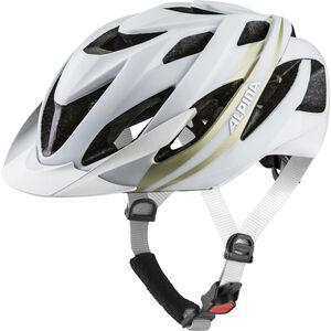 Alpina Lavarda L.E. Helmet white-prosecco white-prosecco