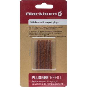Blackburn Plugger Tubeless Tire Ersatzstopfen