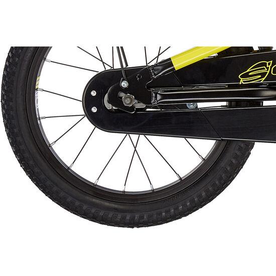 s'cool XXlite 16 alloy bei fahrrad.de Online