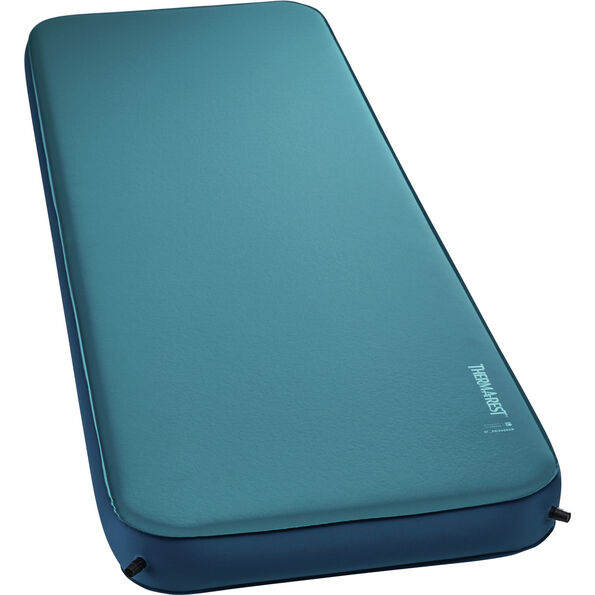 Therm-a-Rest Mondo King 3D Stretch Mat XXL