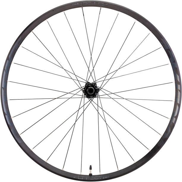 "Race Face Wheel Aeffect-Plus 40 Vorderrad 27,5"" Boost"