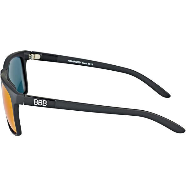 BBB Town PZ PC MLC BSG-56 Sportbrille