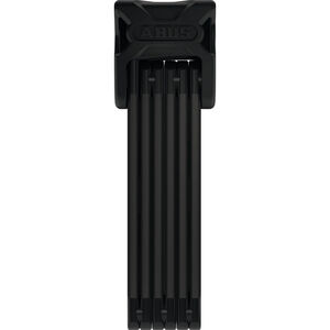 ABUS Bordo 6000/90 SH Faltschloss schwarz bei fahrrad.de Online