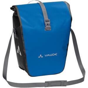 VAUDE Aqua Back Pannier blue blue