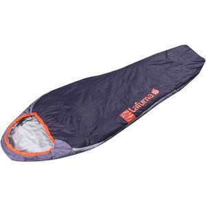Lafuma Active 10° Schlafsack Damen nightshade nightshade