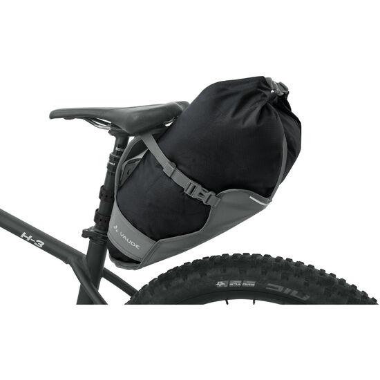VAUDE Trailsaddle Bag bei fahrrad.de Online