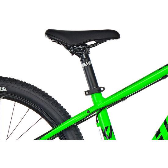 "Ghost Kato D4.4 AL 24"" Kids bei fahrrad.de Online"
