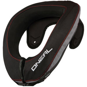 ONeal NX2 Neck Collar Youth black bei fahrrad.de Online