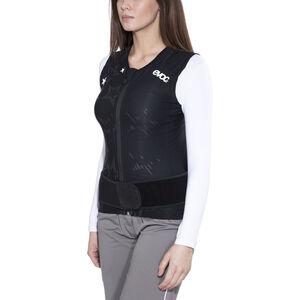 EVOC Protector Vest Damen black black