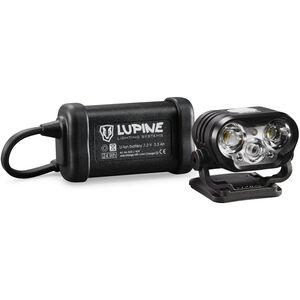 Lupine Blika R 4 Helmlampe bei fahrrad.de Online