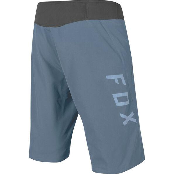 Fox Attack Pro Shorts Herren