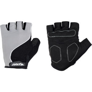 Red Cycling Products Race Bike Gloves Herren black-grey black-grey