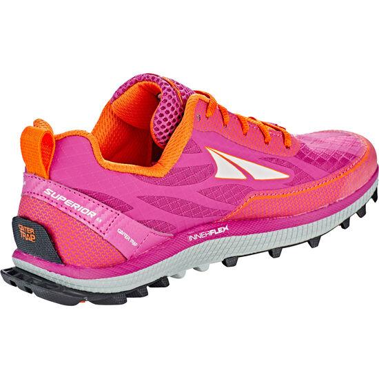 Altra Superior 3.5 Shoes Women bei fahrrad.de Online