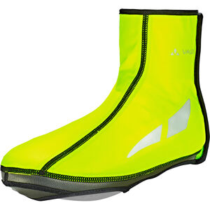 VAUDE Wet Light III Shoecovers neon yellow bei fahrrad.de Online