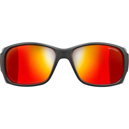 Julbo Monterosa Spectron 3CF Sunglasses Women bei fahrrad.de Online