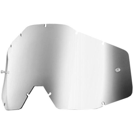 100% Replacement Lenses bei fahrrad.de Online