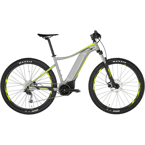 """Giant Fathom E+ 3 29"""" bei fahrrad.de Online"""