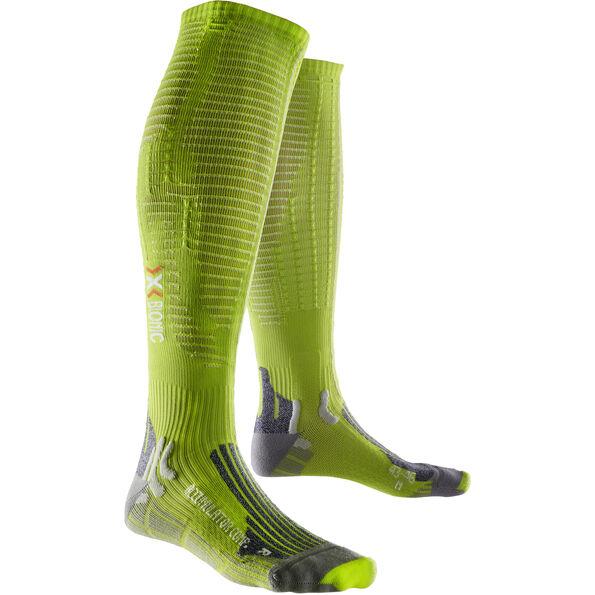 X-Bionic Effektor xbs.competition Long Socks