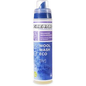 Fibertec Wool Wash Eco 250ml
