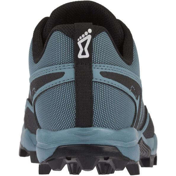 inov-8 X-Talon 260 Ultra Running Shoes