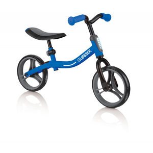 Globber Go Bike Kinder navy blue navy blue