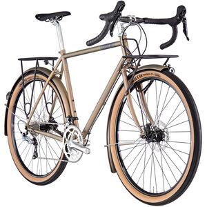 """Creme La Ruta Rando 27,5"""" Herren bronze bronze"""
