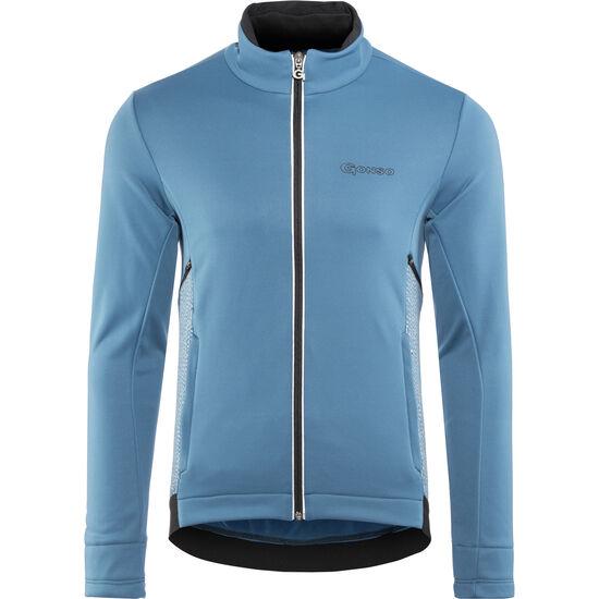 Gonso Alta Softshell Active Jacke Herren bei fahrrad.de Online