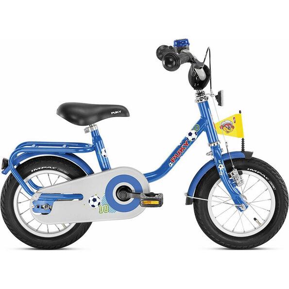 """Puky Z2 Fahrrad 12"""" Kinder"""