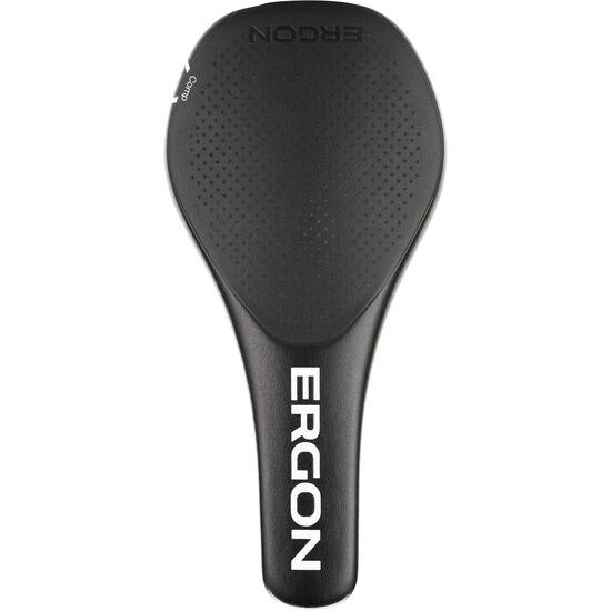 Ergon SMD2 Comp Sattel bei fahrrad.de Online