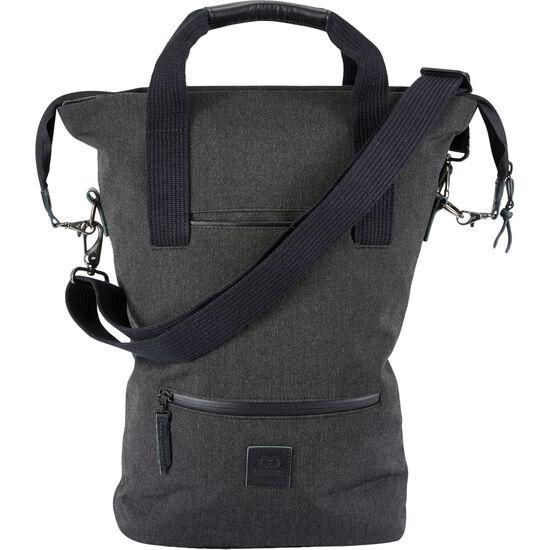 Creme Smart Shop Bag 19 L bei fahrrad.de Online