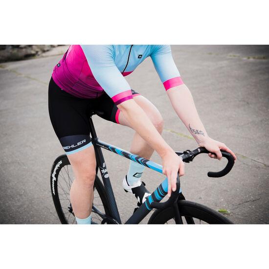 Biehler Pro Team Radhose Damen bei fahrrad.de Online