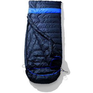 Yeti Sunrizer 400 Blanket, XL, Zip L