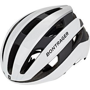 Bontrager Circuit MIPS CE Helmet white white