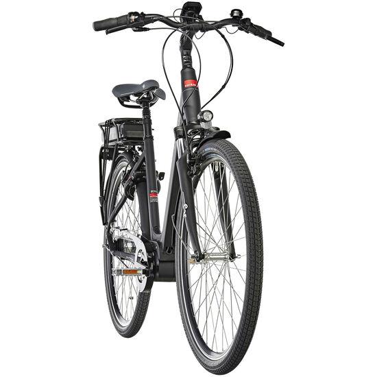 Ortler Bern Damen bei fahrrad.de Online