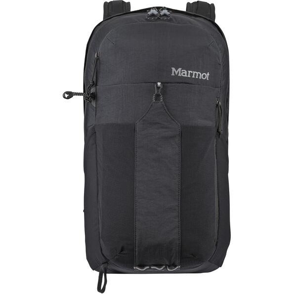 Marmot Tool Box 20 Backpack