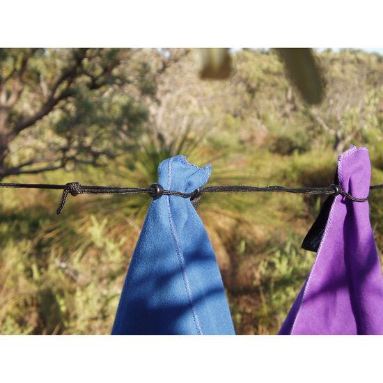 Sea to Summit The Clothesline bei fahrrad.de Online