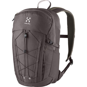Haglöfs Vide Large Backpack 25 L rock rock