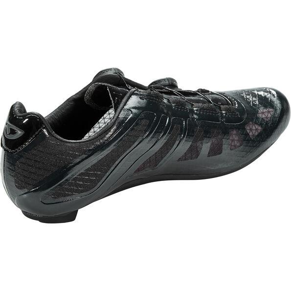 Giro Imperial Schuhe Herren black